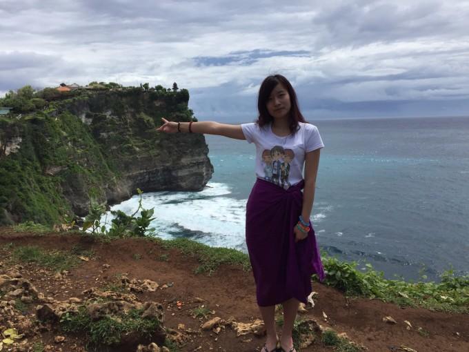 【拥抱慢时光】十七日の巴厘岛义工旅行