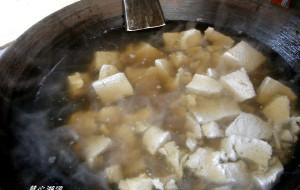 【赤水图片】一个黔北小城的草根美食
