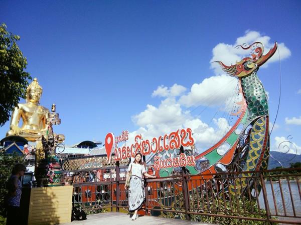 遵义新浦新区最新-白庙只能在门口附近看,也是很壮观的   幸福领队   晚上网红店,凤飞