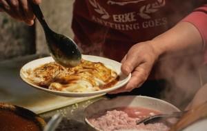 【汕头图片】10天吃行游记(汕头潮州)———吃完牛肉火锅就回家