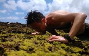 【兰屿图片】会呼吸的台湾离岛---兰屿&绿岛