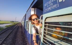 【西孟加拉邦图片】回印度练『ashtanga』也就待了两个月(更新中)