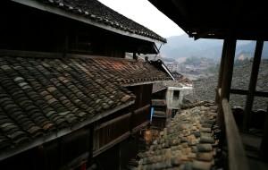 【三江图片】说走就走的旅行——三江侗族村寨一日游