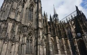 【亚琛图片】德国亚琛、蒙绍小镇、科隆、杜塞尔多夫