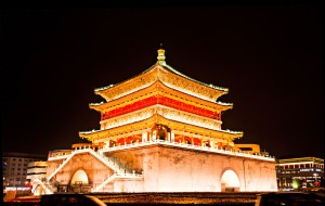 【临潼图片】陕西丨八百里秦川上的五千年盛世