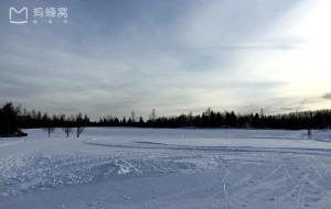 札幌娱乐-国营泷野铃兰丘陵公园雪之世界