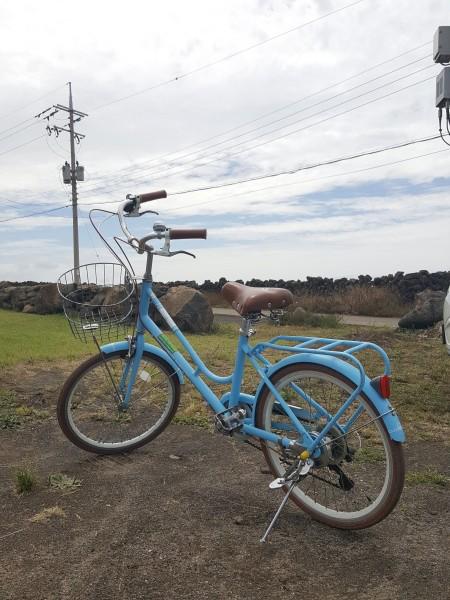 自行车 450_600 竖版 竖屏图片
