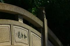 惠州-广东的花园城市