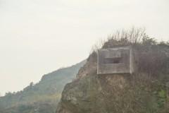 旅 行 | 我 在 澉 浦 寻 找 碉 堡