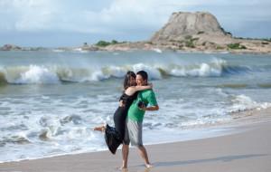 錫蘭:印度洋上的詠嘆調