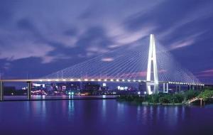 【塘沽图片】天津滨海新区(塘沽)两天一夜散心(省钱)自驾之旅