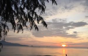 【诗巫图片】一个人的旅行,诗巫岛!