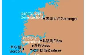 【欧登塞图片】北欧自由行13日2017.8