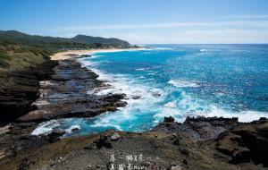 【欧胡岛图片】夏威夷蜜月游(欧胡岛+大岛自驾)11天