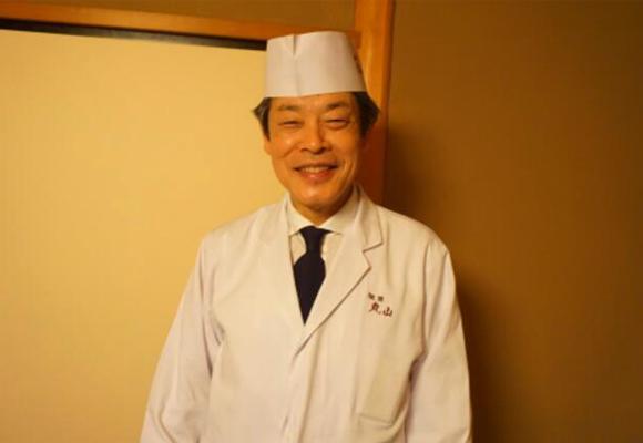 京都有名的美食图片