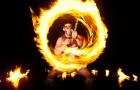 夏威夷波利尼西亚文化村一日游(原始村落部落体验/当地特色鲁奥烤猪宴/百人欢乐歌舞秀/多套餐可选)