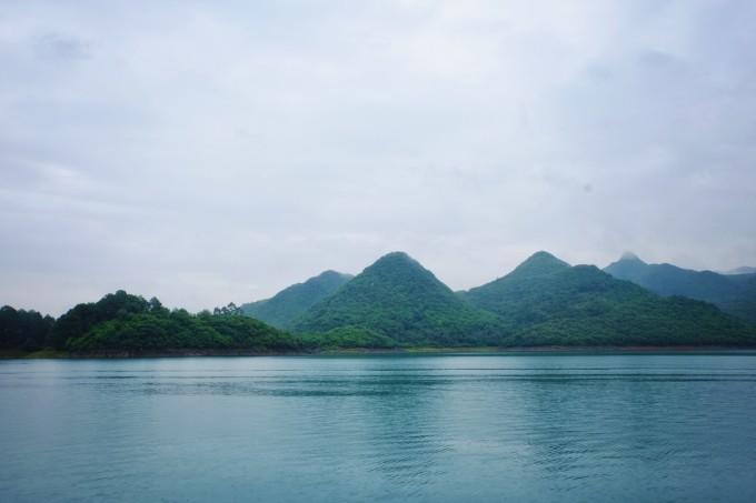壁纸 风景 山水 摄影 桌面 680_453