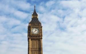 【伦敦图片】#交换党游欧洲#英伦风情——伦敦&牛剑&巴斯&苏格兰14天访友之旅~