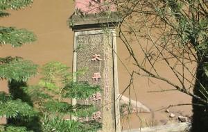 【古蔺图片】眯眯哥自驾游古蔺太平古镇