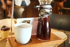 【吃不完的狮城-咖啡篇】(不定期更新)