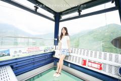 【小蛮弟Mandy】香港旅行攻略   逛街血拼吃鱼蛋,你就懂香港了?