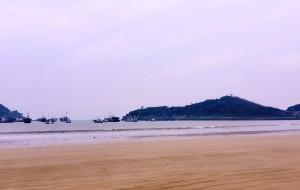 【苍南图片】大海都是我的💃💃