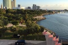 迈阿密市自由行