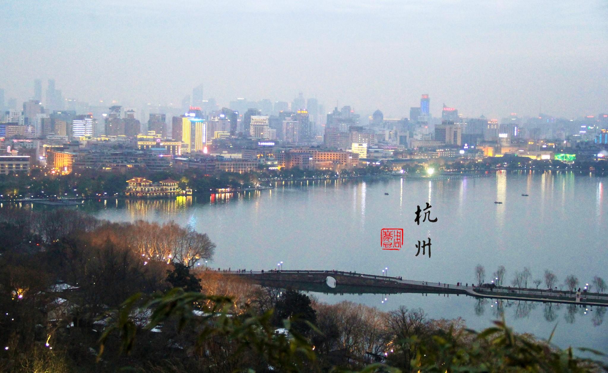 杭州客运站在哪里,怎么去杭州客运站