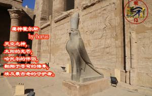 【埃及图片】