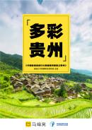 中国省域自由行大数据系列报告之贵州
