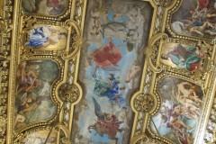 巴黎小分队——D6 奥赛橘园欣赏画作 跟着向导走歌剧院