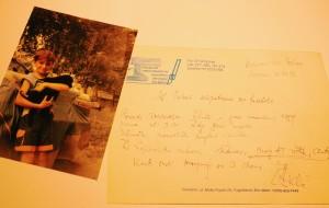 【萨拉热窝图片】波黑萨拉热窝|在七月盛夏 走进战时严冬的战争童年博物馆
