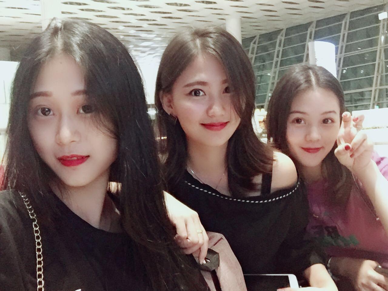 【Thailand】Bangkok-Pattaya 7 Days 6 Nights Beauty Travel Notes