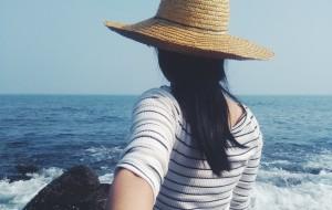 【硇洲岛图片】非土著本地人带你游硇洲岛
