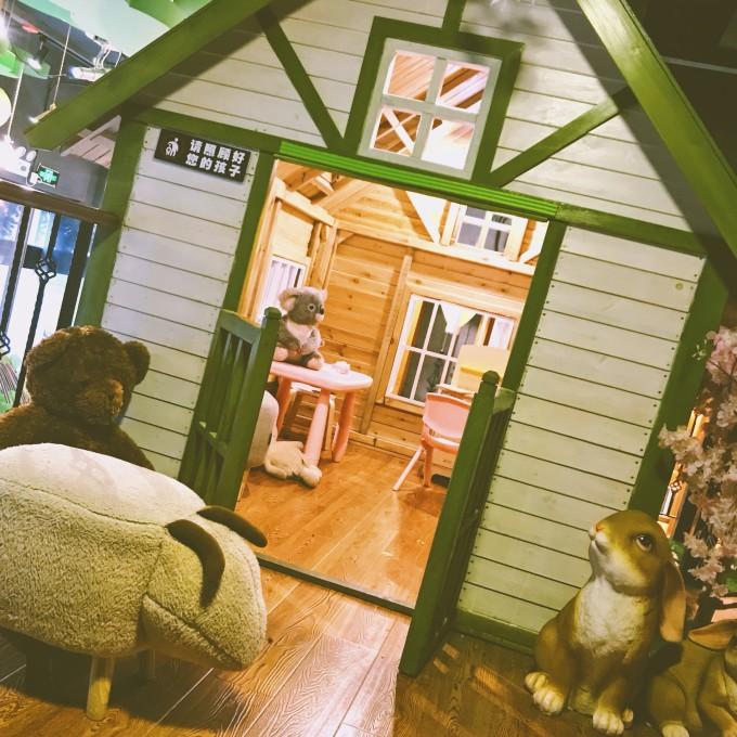 纯干货!世上最全双隆记——广州长隆野生动物园 珠海长隆海洋王国