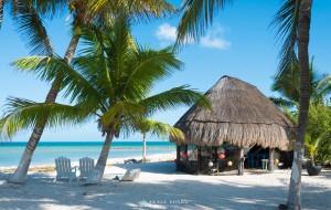 【坎昆图片】【阿拉蕾】橙色墨西哥,粉色哈瓦那(颠覆想象的墨西哥城、坎昆、哈瓦那、比尼亚莱斯13天自驾)
