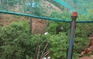 西宁娱乐-西宁野生动物园欢乐谷