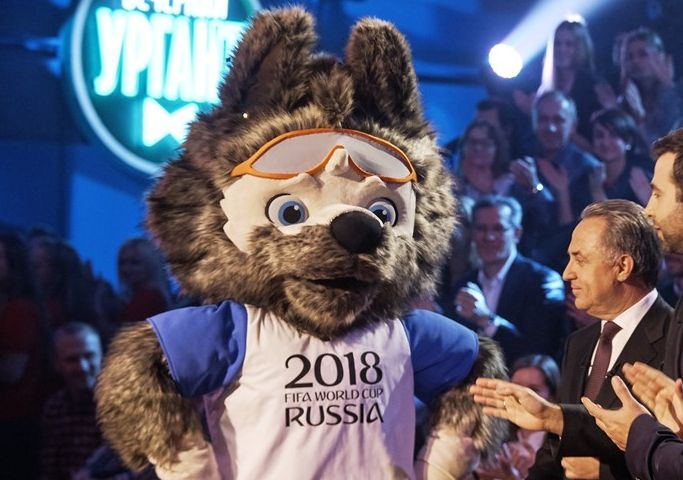 【2018俄罗斯世界杯】埃及VS乌拉圭最强解析