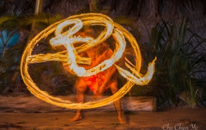 【斐济图片】南太平洋 BULA!- 斐济7日游(时间不够的玩法)