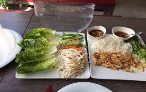 科隆美食-Min-asian Kitchen