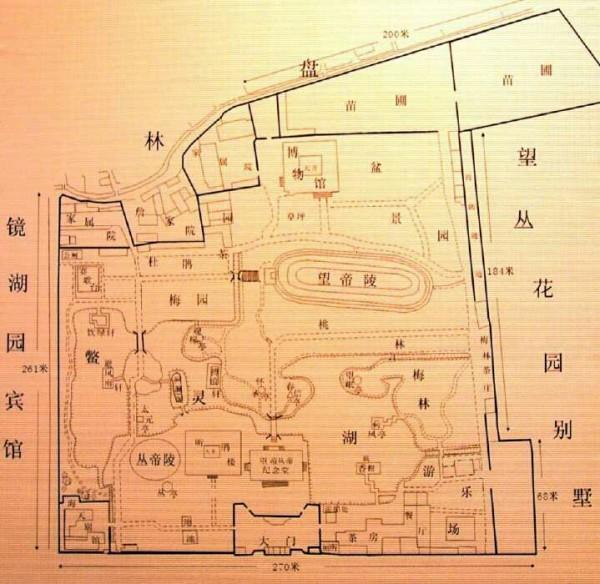 地图 电路 电路图 电子 户型 户型图 平面图 原理图 600_584