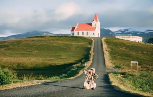 【冰岛图片】