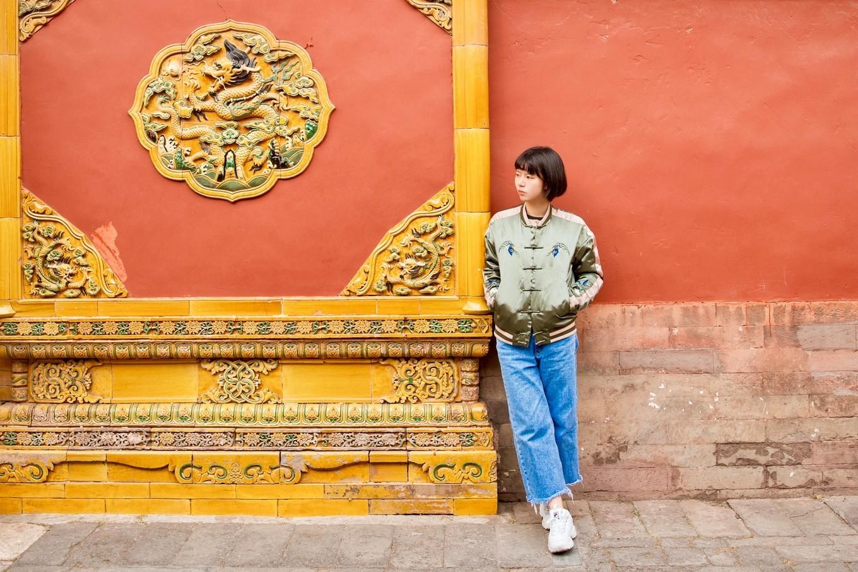 北京市区有哪些地方好玩