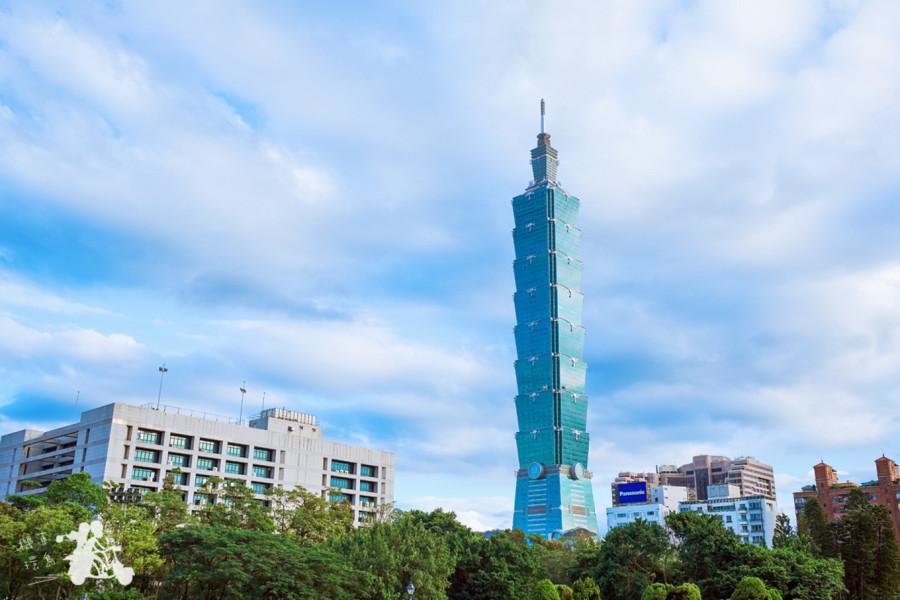 自由行怎么去台湾旅游需要什么手续图片