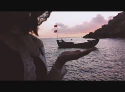 ·【东极岛 太平洋的风最先吹到你】_游记