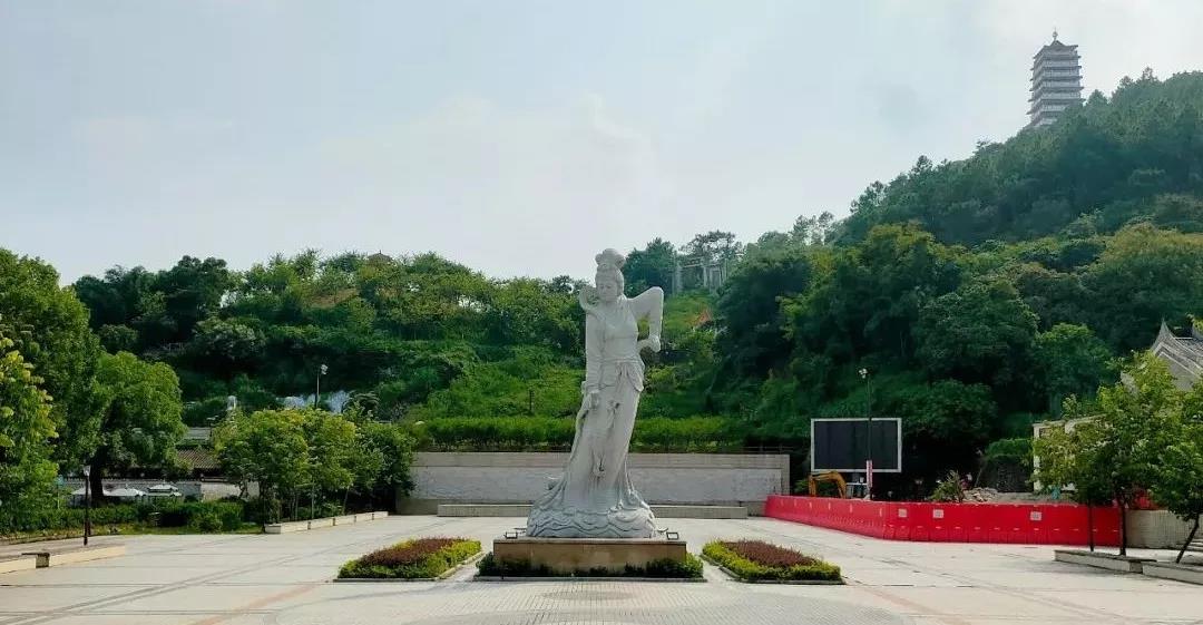 何仙姑家庙景区旅游滚球bet365yazhou_足球滚球365_365滚球手机客户!