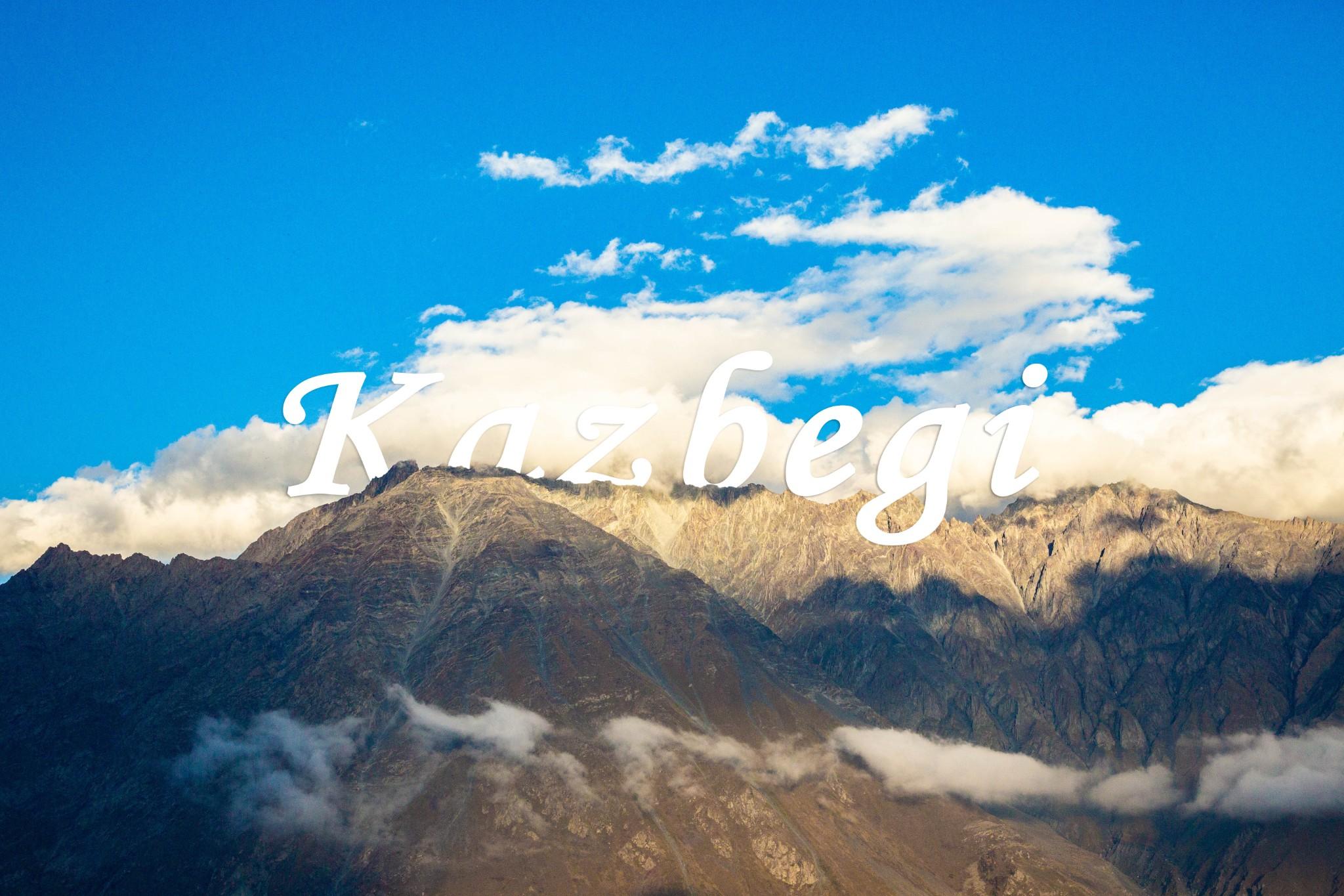 ·❤包子❤阳光洒在秋日的外高加索,我从山间呼啸而过(格鲁吉亚+亚美尼亚8日漫游)_游记