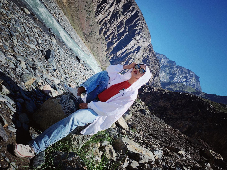 ·『新疆』是值得你二刷三刷再刷的神仙地方_游记