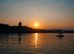 ·💓杭州四日深度游,大众小众文艺打卡地掠影💓_游记
