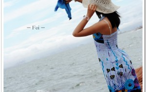 【青岛图片】青岛:那年宁静的夏天,我们渐渐地忘却